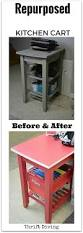 152 best old furniture gets a new life images on pinterest