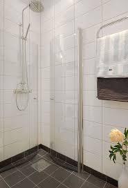 bathroom ideas for apartments apartment bathroom designs wonderful best 25 small apartment