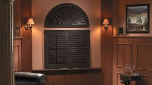 Louver Blinds Repair Gallery Reno Blinds U0026 Repair