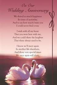 message to my husband on our wedding anniversary pictures happy anniversary words to say daily quotes about