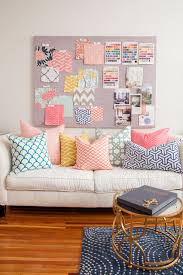 girly home decor home decor eclectic home decor 2016 girly home office design