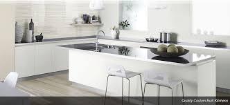 kitchen furniture melbourne carlton cabinets quality custom built kitchens melbourne