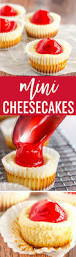 123 best cheesecake images on pinterest desserts recipes and