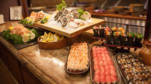 round table dinner buffet price seafood buffet san diego all you can eat at valley view