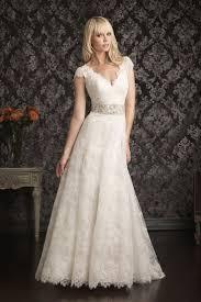 241 best wedding dresses images on pinterest wedding dressses