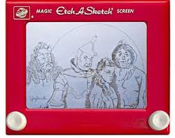 etch a sketch art u2013 in pictures life and style the guardian