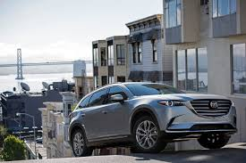 mazda small cars 2016 mazda wants 2 percent u s market share but not just any ol u0027 2