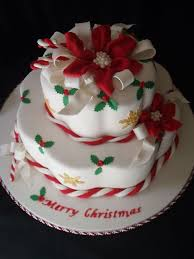 Christmas Cake Frills Decorations by 572 Best Christmas Cake Images On Pinterest Christmas Cakes