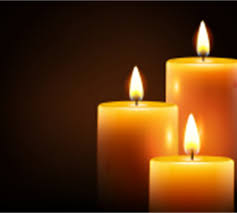 community events thompson funeral homes cremation services
