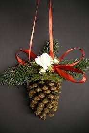 190 best pine cones images on pine cone crafts