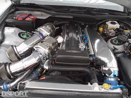lexus cars with turbo 854 hp twin turbo 2jz lexus gs400 daily driver