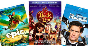 best buy select blu ray movies starting at 4 99 shipped epic