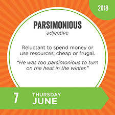 2018 word of the day daily desktop calendar wordthink