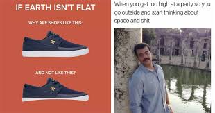 Neil Tyson Degrasse Meme - memebase neil degrasse tyson all your memes in our base funny