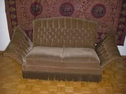 altes sofa altes sofa winterthur zürich fleedoo