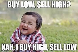 Bitcoin Meme - 21 best bitcoin memes that only true bitcoin lovers will understand