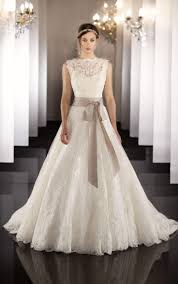 vintage designs and styles of western wedding gowns weddings eve