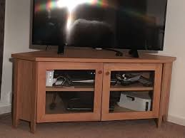 Corner Tv Cabinets For Flat Screens With Doors Living Corner Tv Stand For 60 Inch Flat Screen Tv Wall Tv Unit