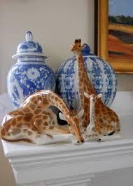 porcelain giraffe ring holder images 176 best giraffes images giraffes giraffe and jpg