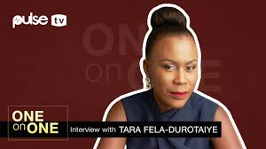 founder house full interview one on one with tara fela durotoye founder house