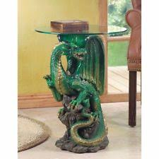 Cheap Medieval Home Decor Dragon Decor Ebay