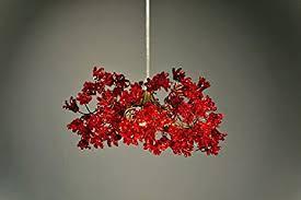 Flower Pendant Light L Shades Flowers Pendant Lighting Light