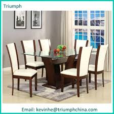 dining room sets cheap price discounted dining room sets excellent cheap tables kitchen