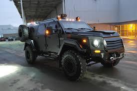 swat vehicles police light armored swat patrol vehicle vehicle models lcpdfr com