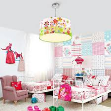 Chandelier For Kids Room by Kids Room Ceiling Light Ceiling Lights For Kids