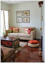 home interior design ideas living room 152 best indian style interior images on beds bedroom