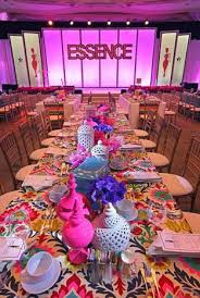 159 best corporate events images on business meeting