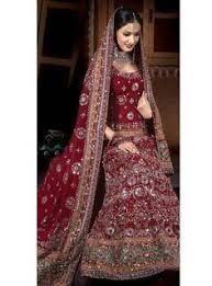 sari mariage twirling idées de mariage karakou et ailleurs