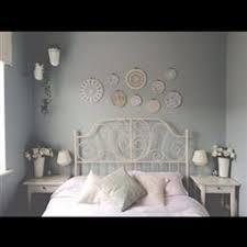 Gray Wallpaper Bedroom - paint colours parma gray farrow u0026 ball