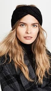 ear warmer headband eugenia lula ear warmer headband shopbop
