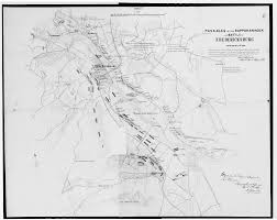 Vre Map Fredericksburg Va Official Website Maps