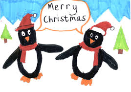 fundraising christmas cards raise money for your