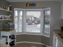 kitchen kitchen sink window treatment ideas vertical blinds for