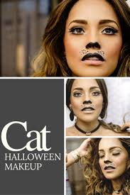 507 best cool cat contacts and makeup images on pinterest cat