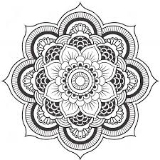 coloring mandalas meditation wonderful coloring coloring