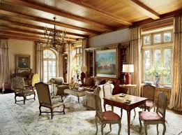 Home Interior Design English Style by Modern English Style Interior Design Decor Traditional Home Ideas