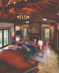 Barn Home Interiors by 61 Best Timber Frame Great Rooms Images On Pinterest Timber