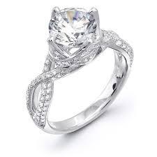 simon g engagement rings simon g designer engagement rings and wedding bands diamonds
