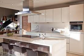 Kitchen Architecture Design Architectural Design Kitchens Flatblack Co