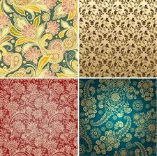 classic wallpaper seamless vintage flower free wallpaper patterns vintage classic wallpaper seamless vintage