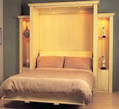 Fold Away Bed Ikea Best 25 Folding Bed Ikea Ideas On Pinterest Fold Up Bed Ikea