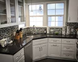 corner kitchen sink ideas corner kitchen sink 18 best area rugs for kitchen design ideas