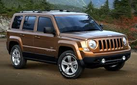 jeep patriot off road tires jeep patriot download high resolution jeep patriot wallpapers