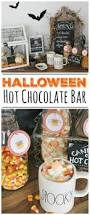 314 best images about holiday stuff on pinterest