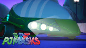 pj masks watch gekko mobile