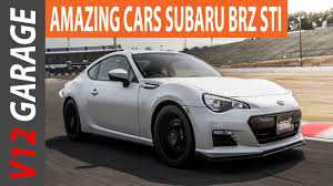 subaru brz convertible price 2018 subaru brz specs review and price youtube